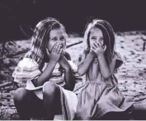 """Діти мусять бути щасливими, а не """"найкращими"""""""