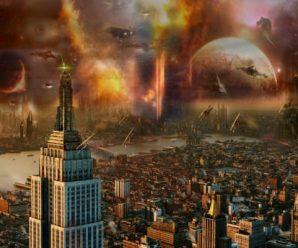 Пророцтво Ньютона про кінець світу потрясло весь світ: названа дата судного дня
