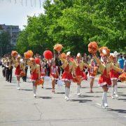 У Калуші День міста відбудеться 28 липня