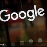 Додаток від Google створює поезію на основі селфі