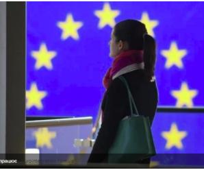 Річниця безвізу: скільки разів за два роки українці відвідали країни ЄС