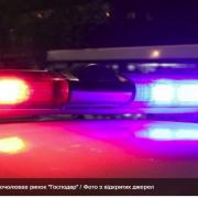 В окупованому Донецьку вбили сина екс-заступника українського міністерства ЖКГ