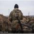 Вісім військових ЗСУ потрапили до рук проросійських бойовиків
