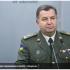Україні потрібно вести переговори з Росією, – Полторак