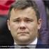 Богдан розповів, як команда Зеленського боротиметься з корупцією у перші 100 днів