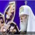 В чому небезпека дій Патріарха Філарета?