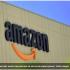Amazon розробляє пристрій, який слідкуватиме за настроєм користувача