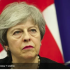 Тереза Мей йде у відставку: чи означає це скасування Brexit?