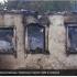 Окупанти із гранатометів обстріляли Верхньоторецьке: фото