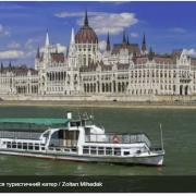 Семеро людей загинули і десятки пропали безвісти під час аварії судна в Будапешті: фото