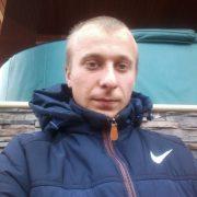 Юнак поїхав до Франківська зустрітися з дівчиною і зник – його шукає поліція. ФОТО