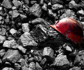 На шахті на Львівщині стався обвал порід: є загиблі