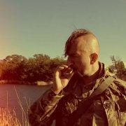 Український фільм «Міф» переміг на кінофестивалі в Португалії
