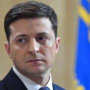 Стало відомо, на що Зеленський витратив 143 млн із виборчого фонду