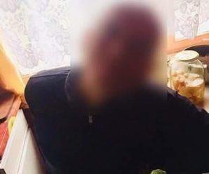 На Прикарпатті зек забив матір двох дітей (21+)