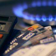 В Україні з 1 травня знижено ціну на газ для населення
