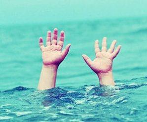 Під мостом у Буштині виявили тіло маленької дівчинки