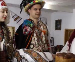 """На Прикарпатті відбудеться фестиваль весіль """"Гойра Вісіллє!"""""""