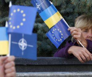 Україна поставила Європі жорсткий ультиматум: «вб'єте», зроблено термінову заяву