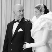 З'явились фото та відео з весілля Потапа і Насті Каменських: у соцмережах фурор (відео)