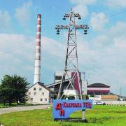 У Калуша зменшуються шанси отримати ТЕЦ у комунальну власність