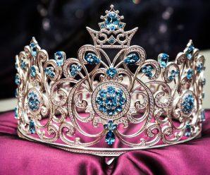 Франківчанка змагається за титул Королева України-2019 (ФОТО)