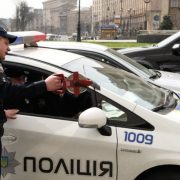 Відомого українського тренера жорстоко побили в поліцейській дільниці: дикі подробиці