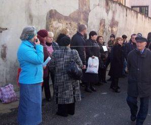 У Польщі почалися чистки: заробітчани залишаться без роботи, або на лаві підсудних