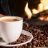 Мешканка Прикарпаття хотіла незаконно привезти з Польщі 1,5 тонни кави