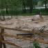 Одному із сіл Богородчанщини загрожує підтоплення