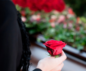 Царство небесне: В Римі в дтп трагічно загинула українка. ОНОВЛЕНО (фото)
