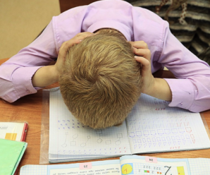 """Український школяр жорстко відчитав вчительку, гримить скандал: """"Звеличувала окупантів"""""""