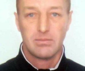 43-річного прикарпатця, який зник у квітні, знайшли мертвим у потічку(ФОТО)