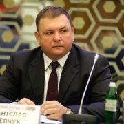 «Сьогодні відбувся антиконституційний переворот»: Шевчук висловився про своє скандальне звільнення з КСУ