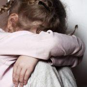 У величезній зграї щурів знайшли маленьку дівчинку: «Пищать і кидаються на людей»