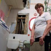 Українцям заборонили ставити котли та бойлери, черговий привіт від уряду