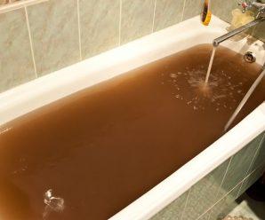 Вбив і ховав труп у ванній 4 дні: страшне вбивство чоловіка