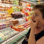 Таких цін ніхто зовсім не очікував! Наскільки в Україні подорожчають продукти вже найближчим часом