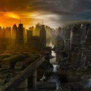 Апокаліпсис на порозі: уфологи назвали дату кінця світу, Нібіру не залишить шансів