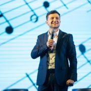 Зеленський вибиратиме глав ОДА серед мільйонів українців: кожен може стати членом команди