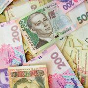 В Уряді скоротили витрати на субсидії: Кому не пощастить?