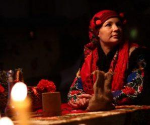Переломний рік для країни: Карпатські мольфари розповіли до чого готуватися українцям