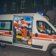 Журналіст Комаров впав у кому: медики підтвердили страшну травму