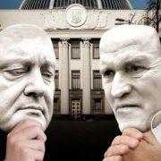 Медведчук розповів, що Порошенко співпрацює з Путіним та веде бізнес з Росією (відео)
