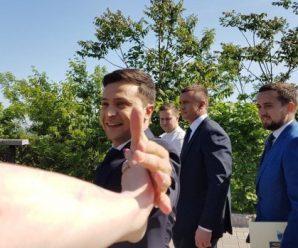 """Зеленський заінтригував українців: """"То що? Зробимо їх разом?"""""""