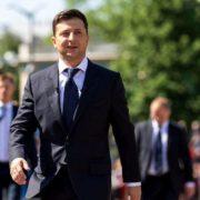"""Доленосний указ Зеленського вступив в силу: """"Припинити!"""""""