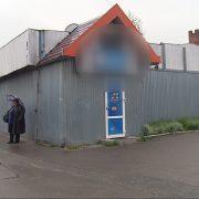 На Прикарпатті підприємець утримував у підвалі працівницю (відео)