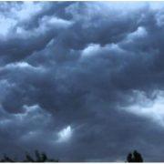 Дощі, гpози і до +30. Синоптик дав прогноз на вихідні (18-19 травня)