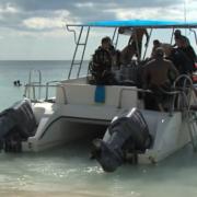У Домінікані загинув турист з України: як це сталося