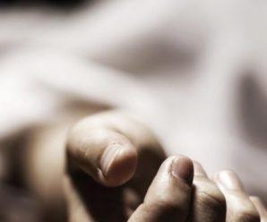 У франківській квартирі мертвою знайшли жінку